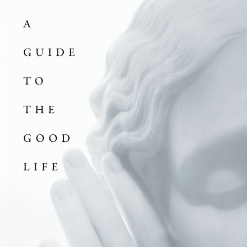 A Guide to the Good Life — Irvine